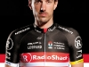 Fabian Cancellara campione svizzero