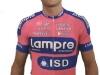 Lampre ISD