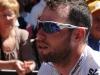 Mark Cavendish